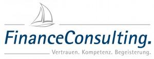 Finance Consulting – Unternehmensberatung